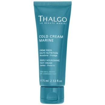 مراقبت پوست | تالگو